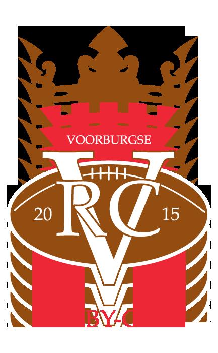 Voorburgse Rugby Club